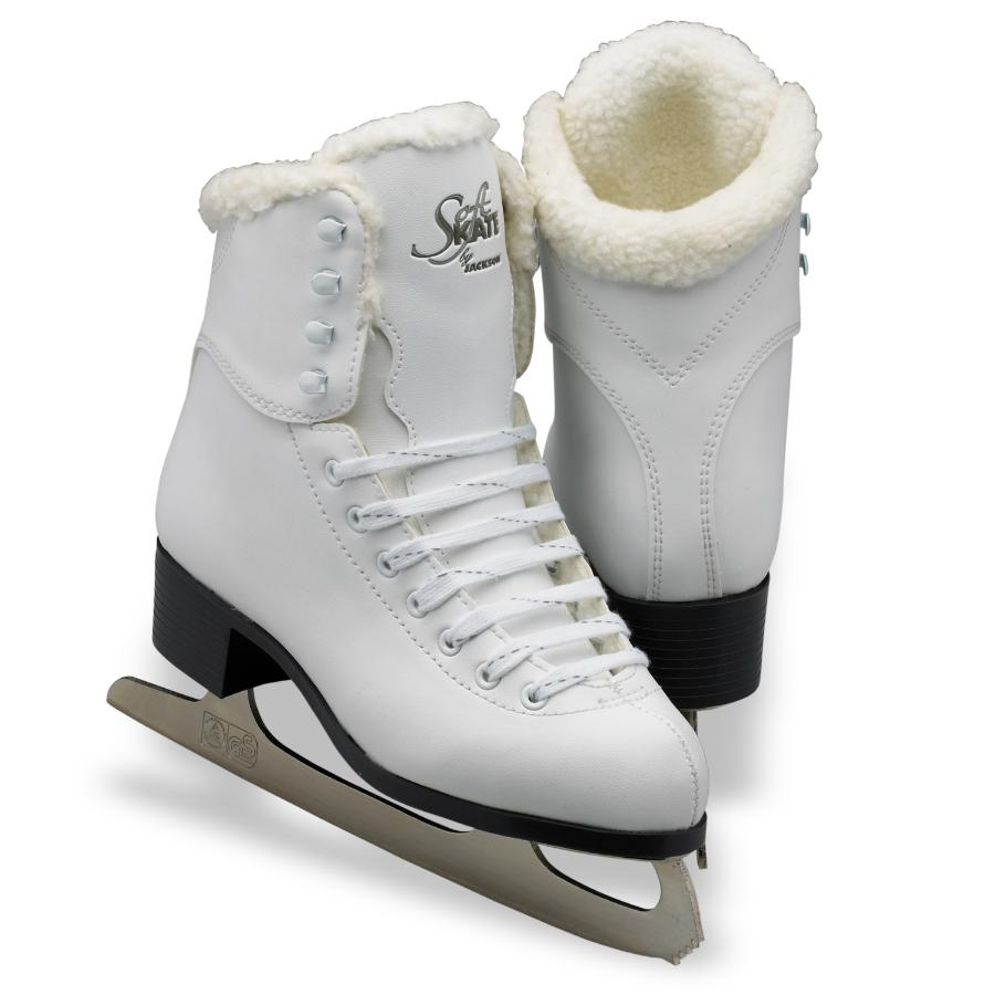 GS180_Women's_SoftSkate_GS180_4