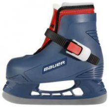 Boys Toddler Ice Skate