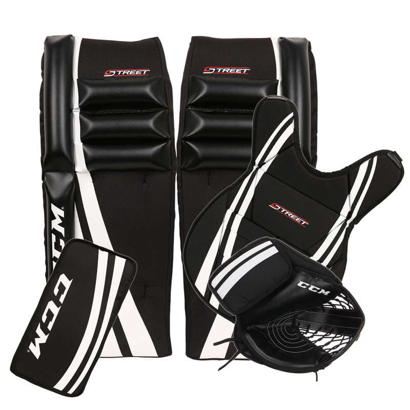 ccm-jr-street-hockey-goalie-kit-1