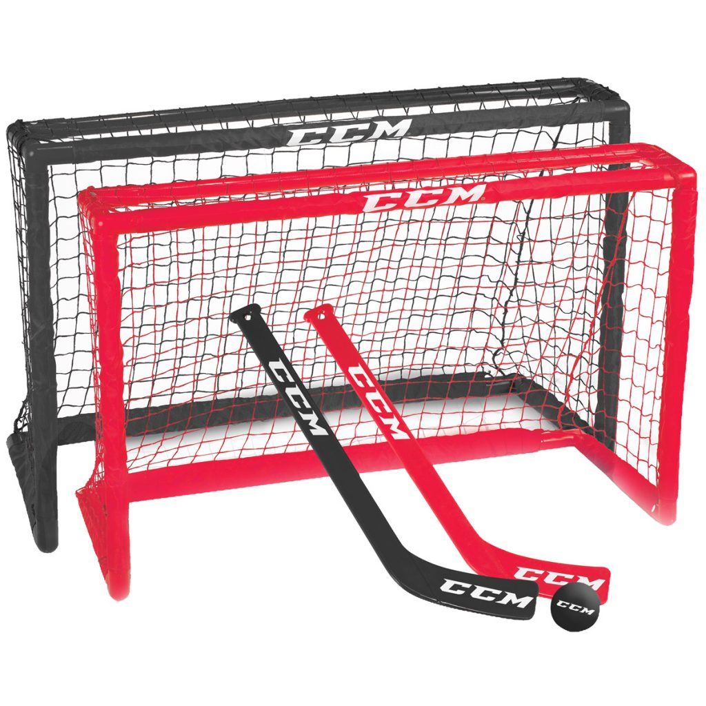 ccm-mini-net-set-w-2-sticks-21