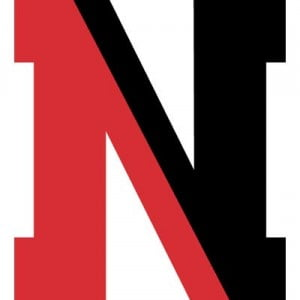 northeastern-logo