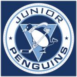 Boston Junior Penguins