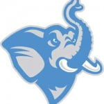 Tufts University Hockey