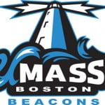 UMass Boston Hockey