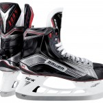 Bauer Vapor 1X Junior Hockey Skate $649.99