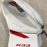 ccm eflex 760 catch red sdc