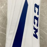 ccm eflex 860 blocker blue sdc