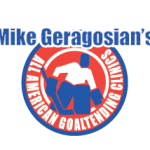 Mike Geragosian's All American Goaltending Clinics
