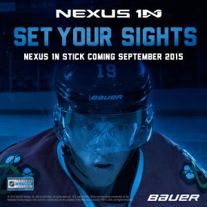 Nexus-1N-Stick-45-Day-Tease-600x600_ENG