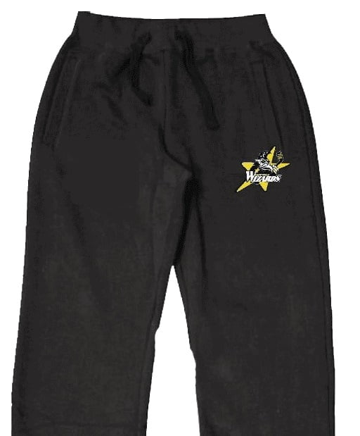 wizard-sweatpants-new cropped