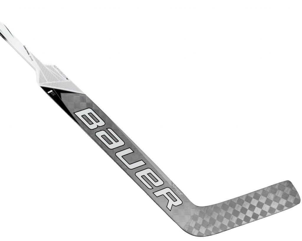 1S GOALIE STICK