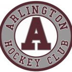 Arlington Hockey Club
