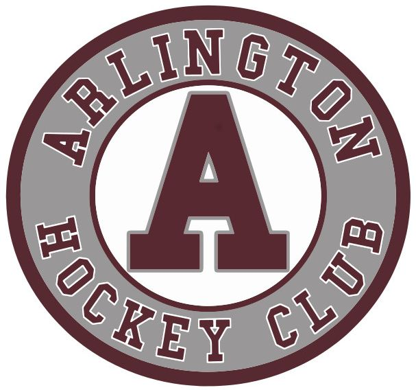 arlington-hockey-club-thumb