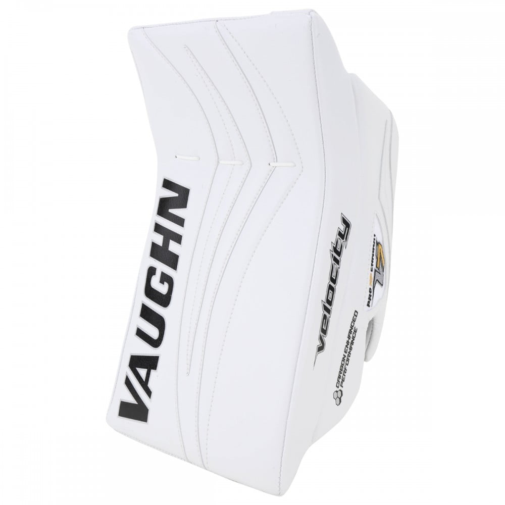 vaughn-goalie-blocker-v7-xf-pro-carbon-sr
