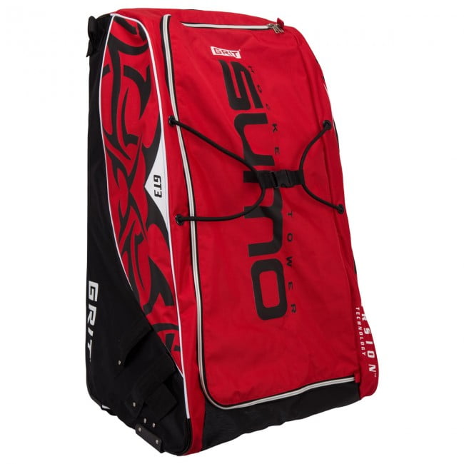 grit-goalie-equipment-wheel-bag-gt3-sumo-36in